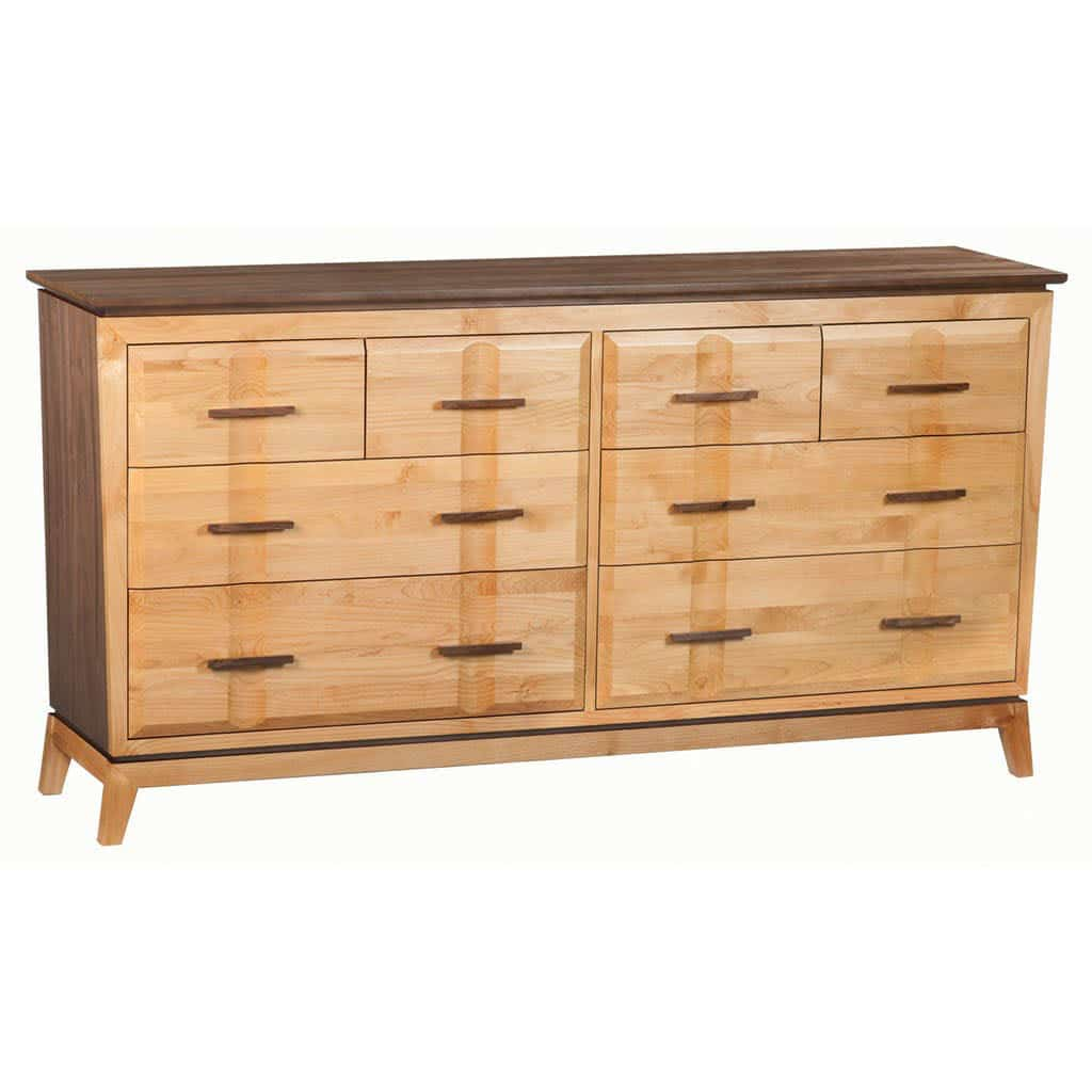 Low Profile Dresser Drawers Bestdressers 2019