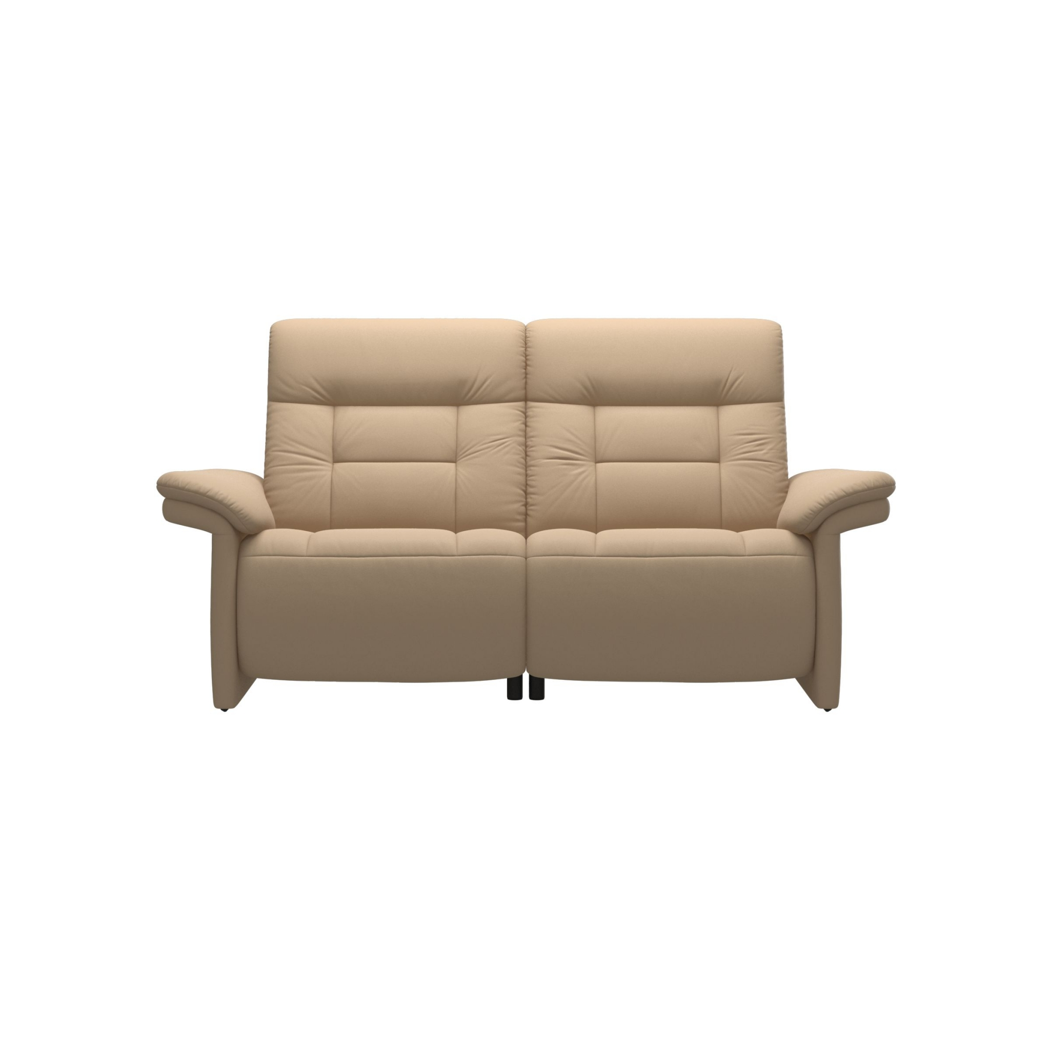 2 Seat Mary Sofa by Stressless