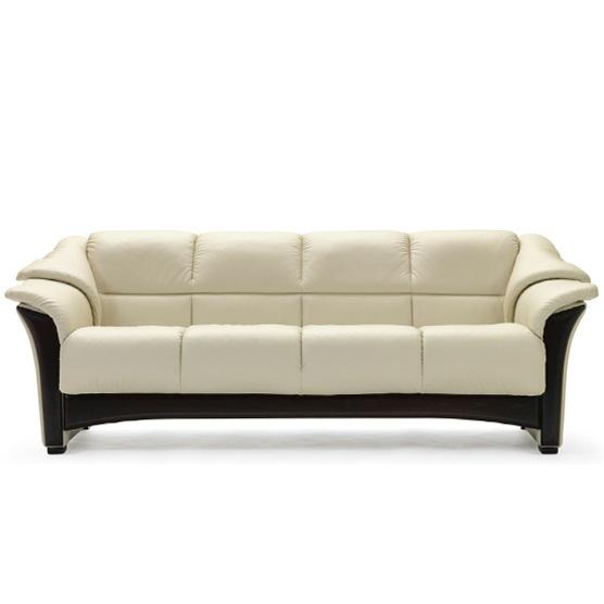 Oslo 4 Seat Sofa
