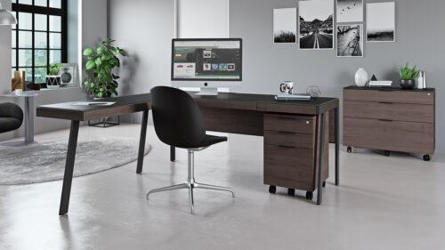 BDI Office Furniture