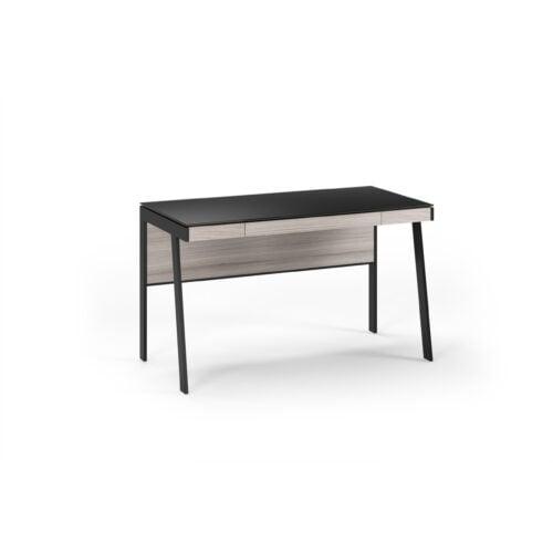 Sigma Compact Desk