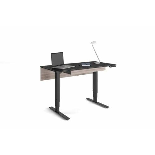 Stance Lift Desk