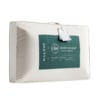 Malouf Pillow by Malouf Packaging