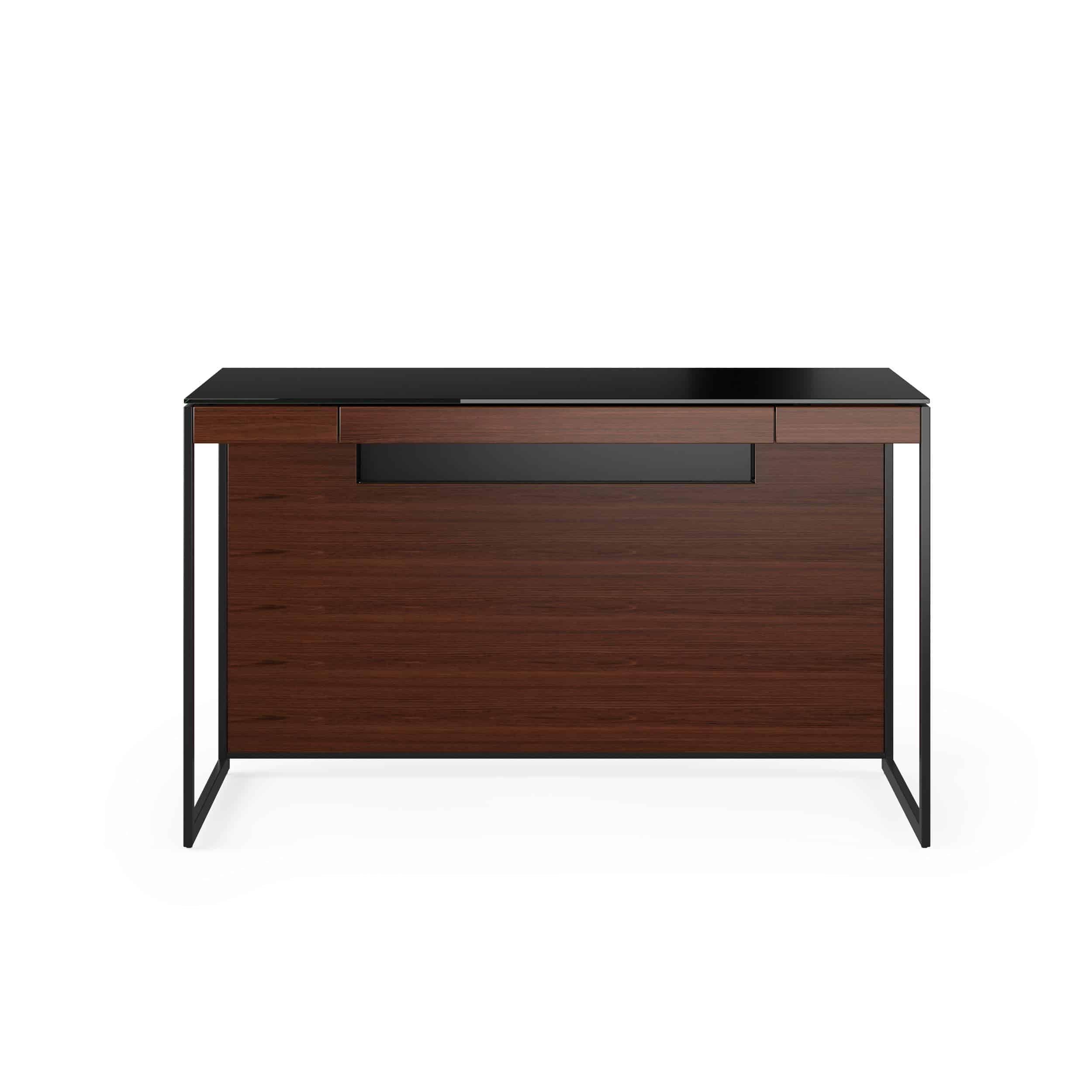 Sequel 20 Compact Desk CWL