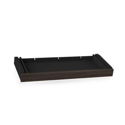 Storage drawer CRL