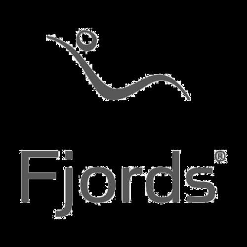 Fjords Recliners - Quality craftsmanship & Norwegian design