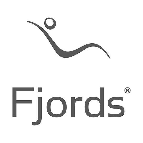 Fjords Logo