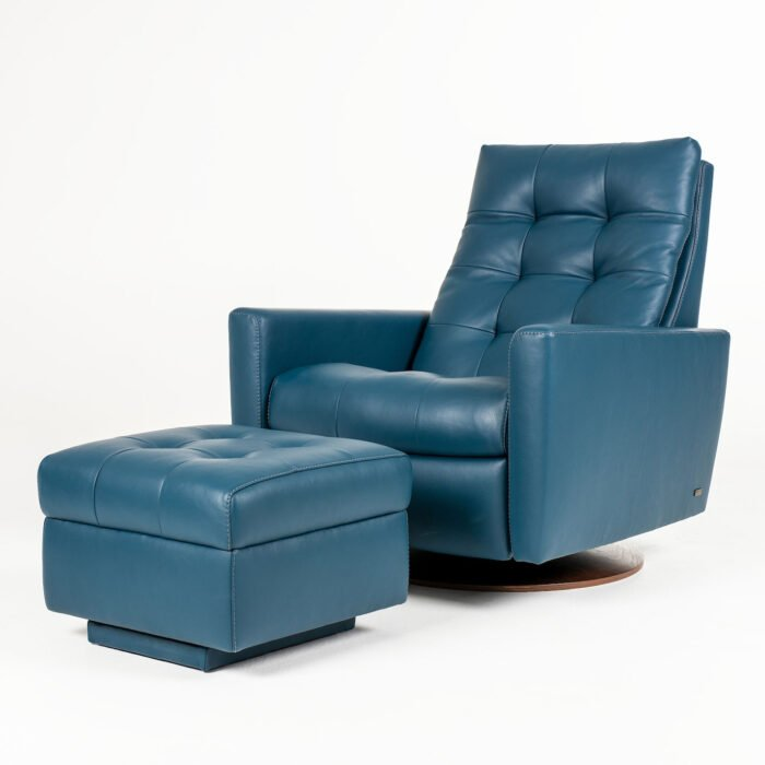 Como Comfort Air by American Leather