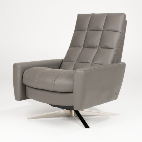 Huron Comfort Air by American Leather