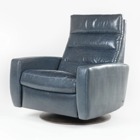 Lanier Comfort Air by American Leather