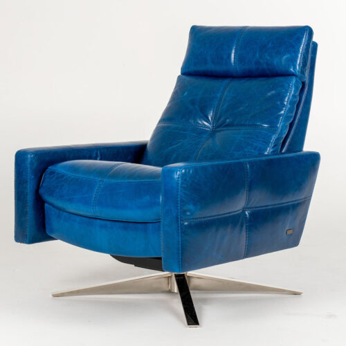 Rainier Comfort Air by American Leather