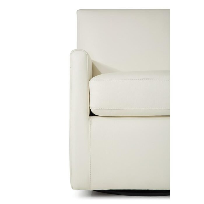 Playa Swivel Chair Detail