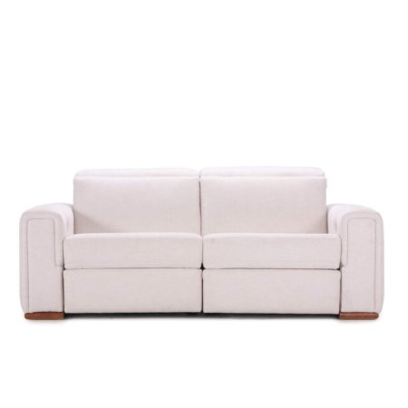 Cologne Reclining Sofa