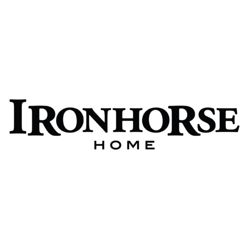 IronHorse Collection