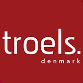 Troels of Denmark