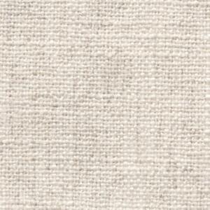 Gus Modern Fabric Huron Ivory