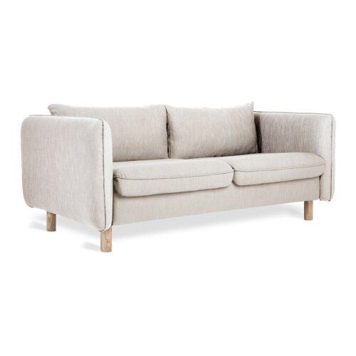 Rialto Sofa Bed by Gus Modern