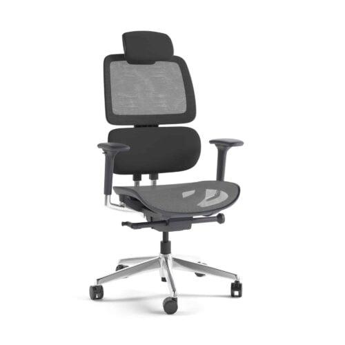 Voca Office Chair 3501