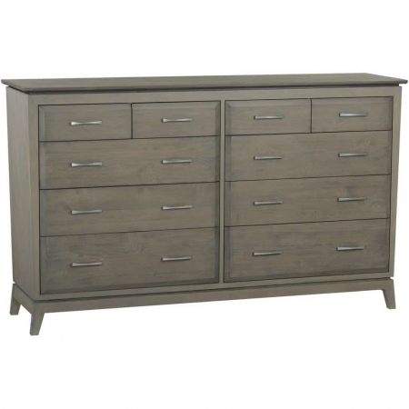 Ellison Dresser 70 Wide by Whittier
