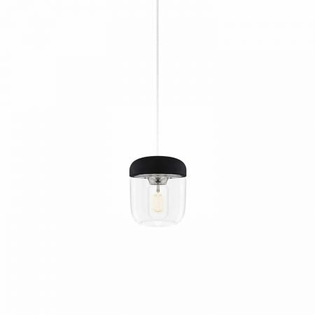 Acorn Pendant Ceiling Light