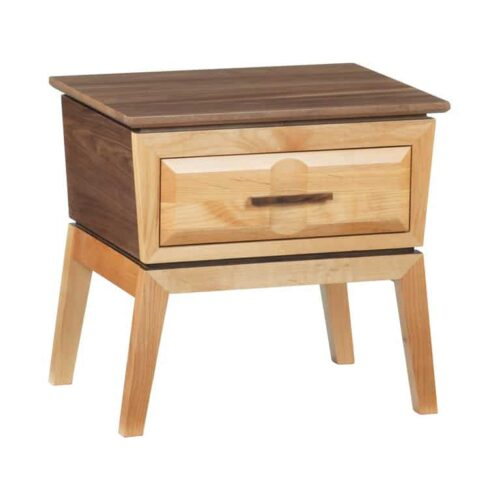 addison-1drawer-nightstand