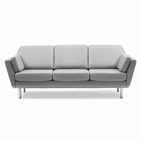 Stressless Air Modular Sofa