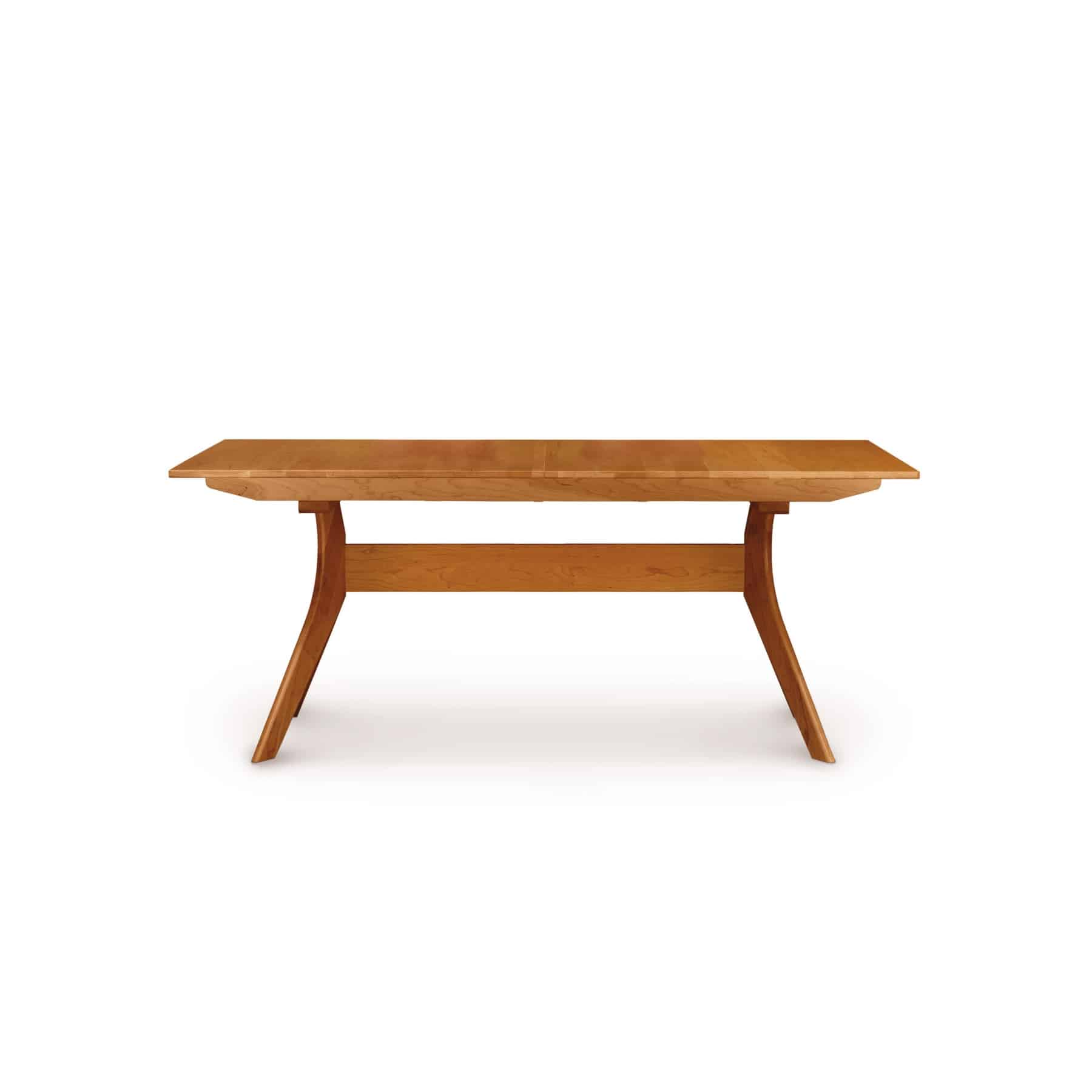 Audrey 42″ wide extension table