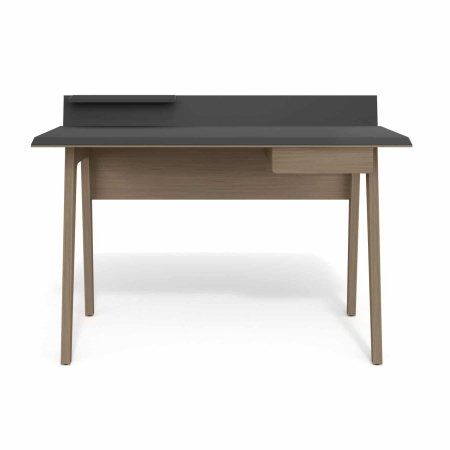 BDI Bevel Desk 6743