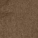 Babble Brown from American Leather