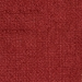 Babble Crimson from American Leather