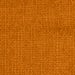 Babble Tangerine Fabric from American Leather