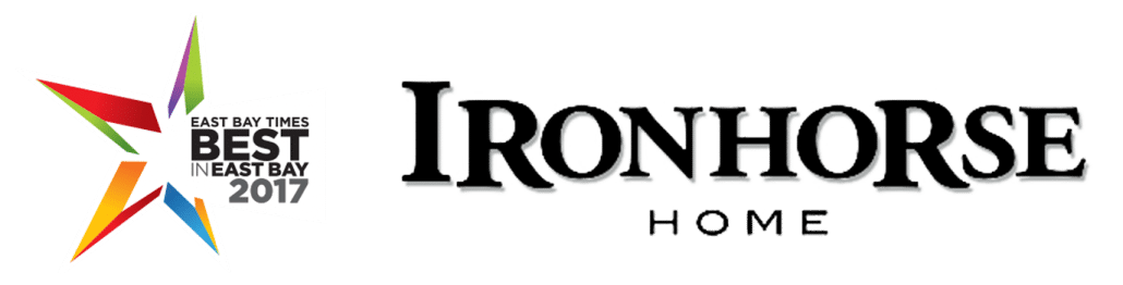 Ironhorse Home Furnishings