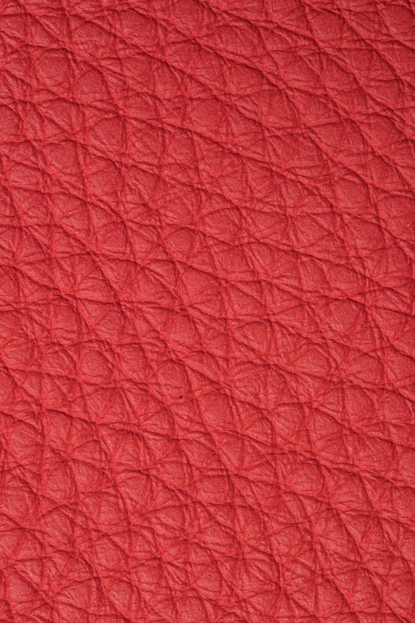 Bison Crimson