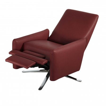 Blake Recliner by American Leather