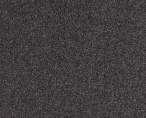Calido Dark Grey