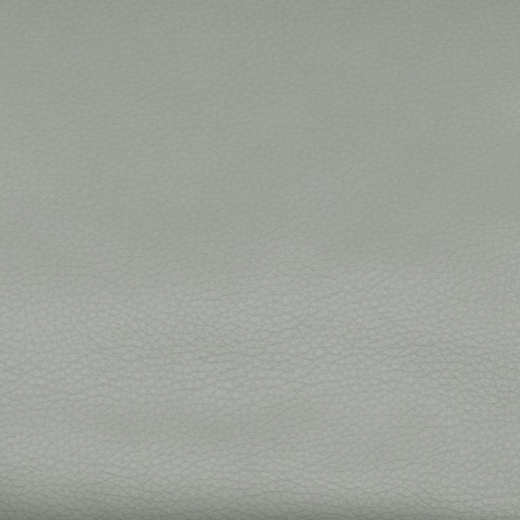 Capri Thundercloud