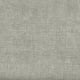 Celeste Pumice Fabric from American Leather