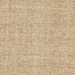 Clover Beige Fabric from American Leather