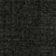 Clover Charcoal Fabric from American Leather
