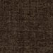 Clover Espresso Fabric from American Leather