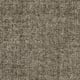 Clover Gray Fabric from American Leather