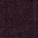 Clover Plum Fabric from American Leather