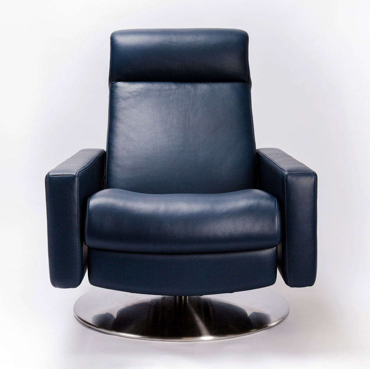 Cloud Comfort Air by American Leather