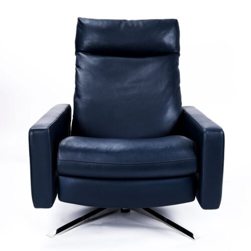 Cumulus Comfort Air by American Leather