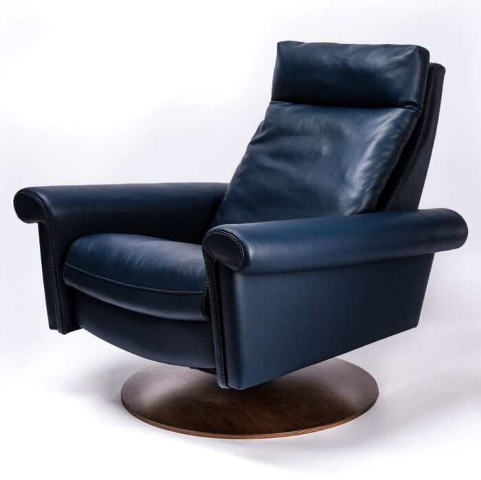 Nimbus Comfort Air by American Leather