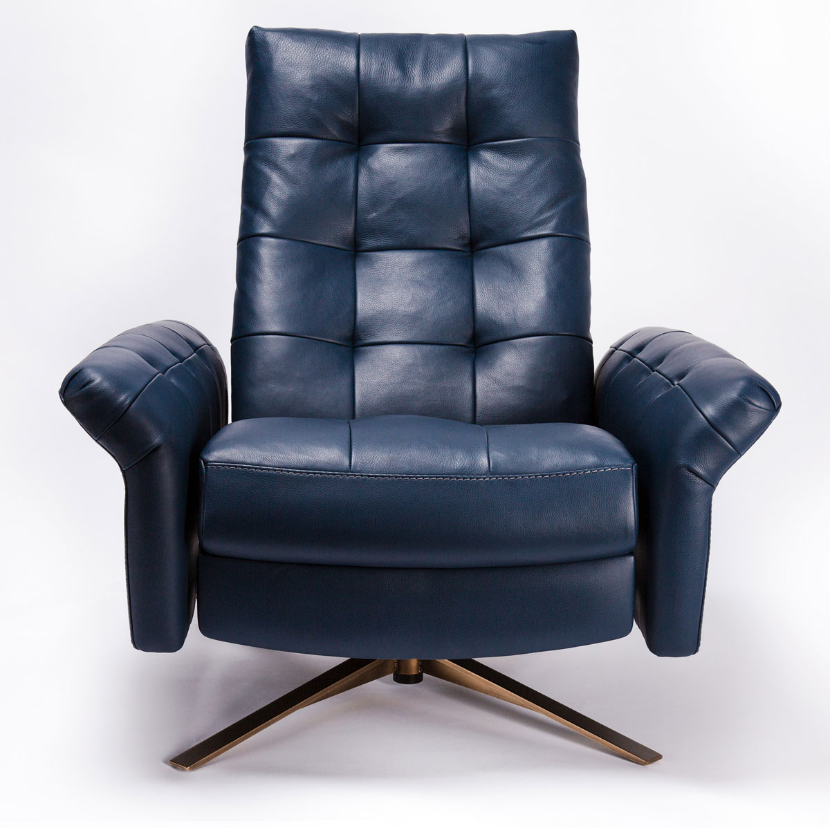 Pileus Comfort Air by American Leather