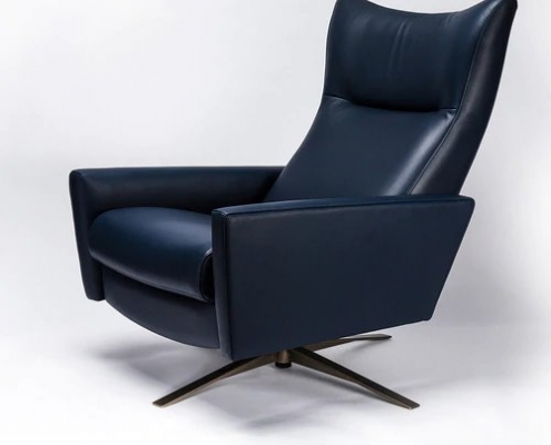 Stratus Comfort Air by American Leather