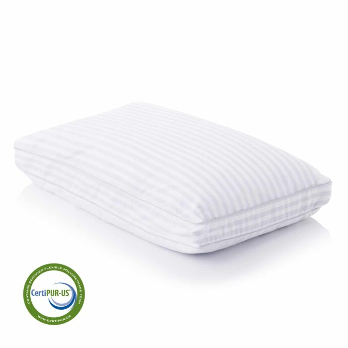 Malouf Convolution Pillow