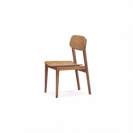 Greenington Currant Dining Chair