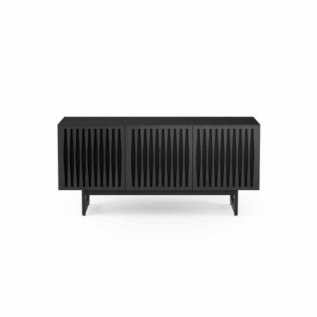 Elements Media Console 8777 BDI TM ME CRL